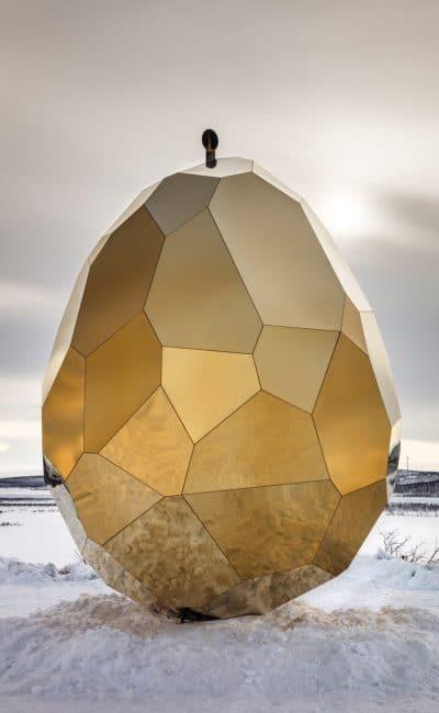 Solar-Egg-2-400x650