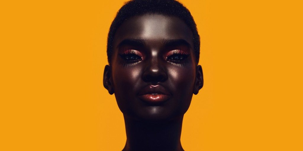 shudu-orange-look-1-1