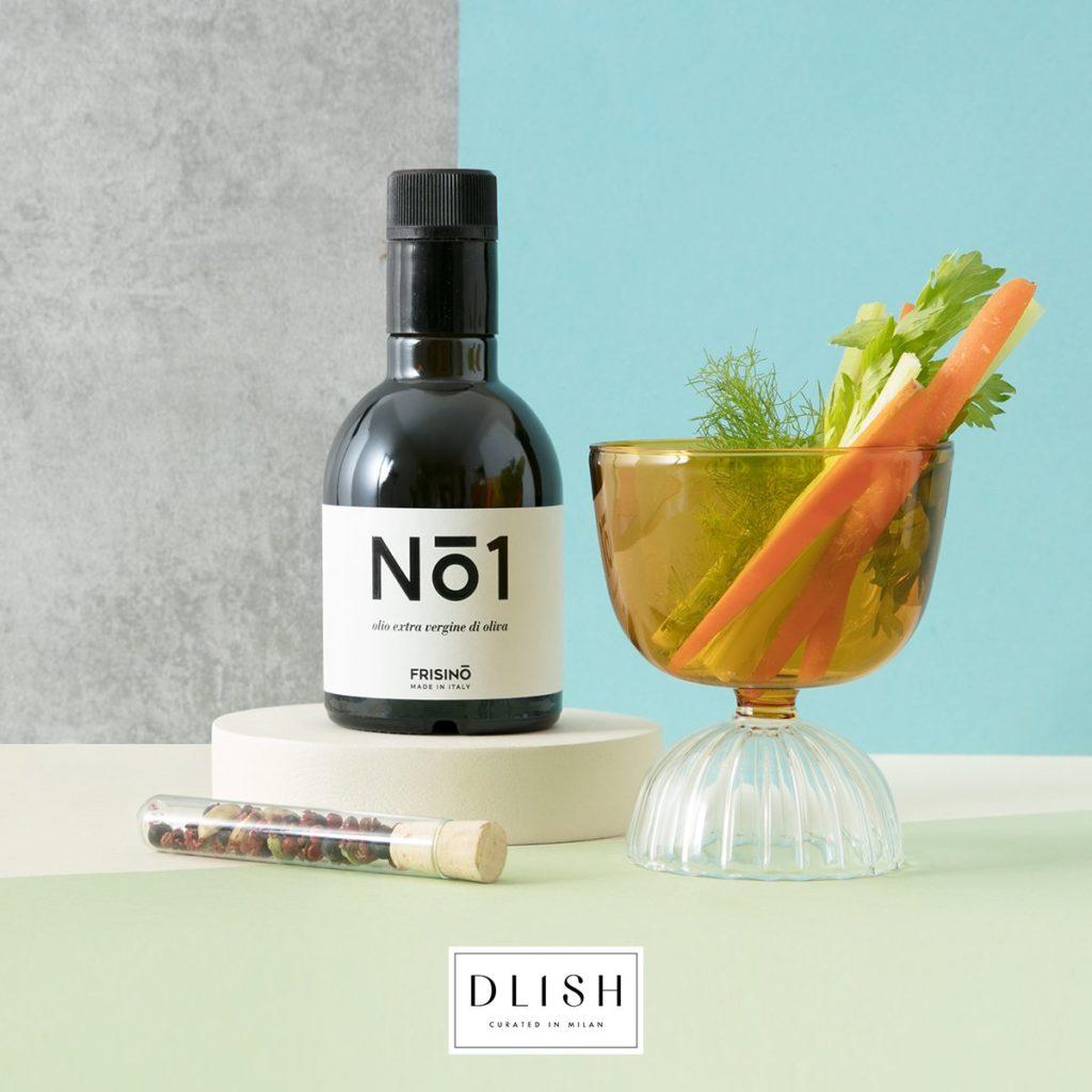 DLISH7821
