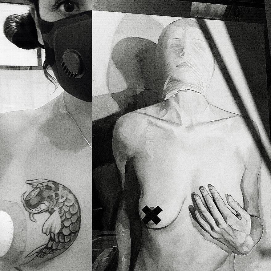 Jaidene-surgery-1