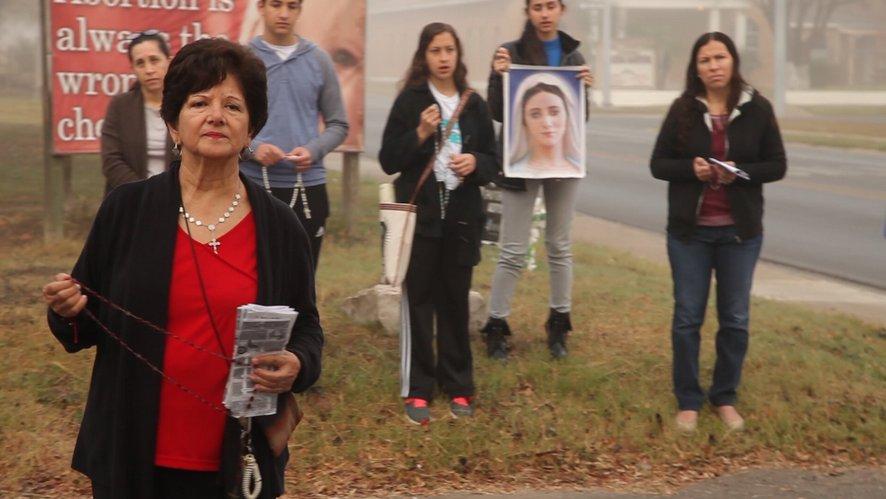 Yolanda-Protesting_OTD-Still2