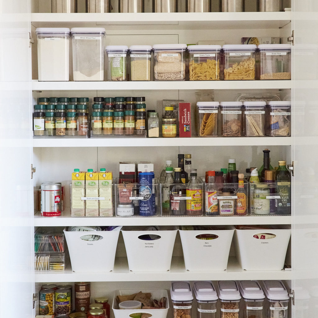 organized-fridge-Before-and-After-Pic3