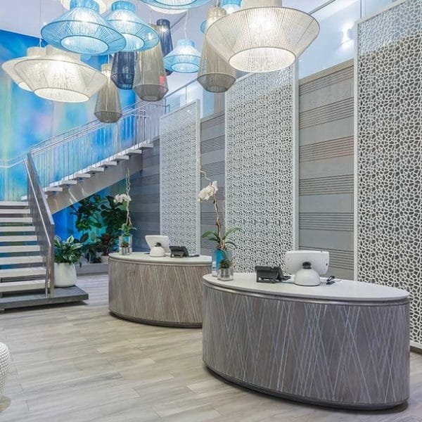 Serafina-Hotel-Lobby-600x600