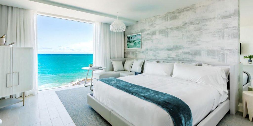 Serafina-Ocean-View-Room-1200x600